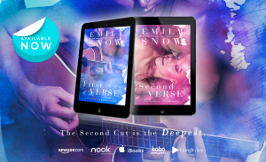 EMILY-SNOW-SERIES-AVAILABLE-NOW