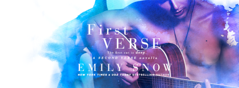 FIRST-VERSE-FACEBOOK-AUTHOR-BANNER