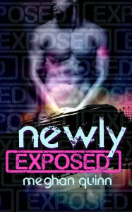 NewlyExposed