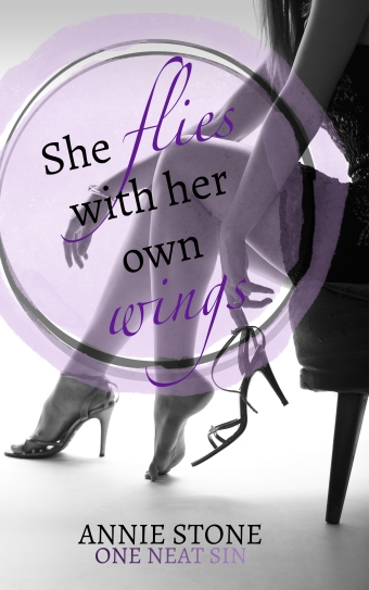 She flies with her own wings_2500
