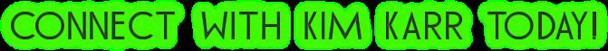 cooltext132603615823351