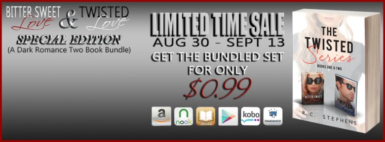 Twisted Series Sale Banner Final