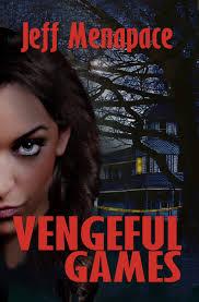 Vengeful_BC