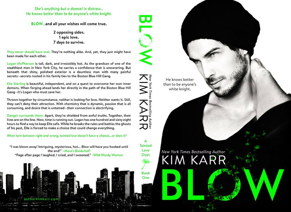 Blow_Book_JACKET