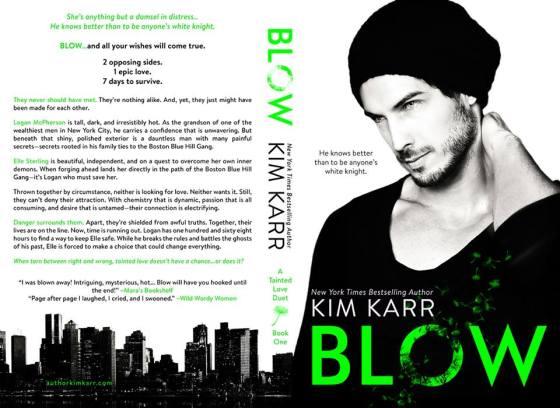 Blow_Book_JACKET