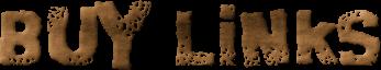 cooltext134947550310307