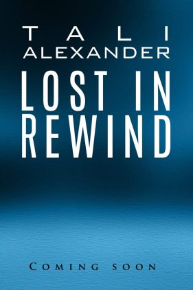 Lost-In-Rewind-