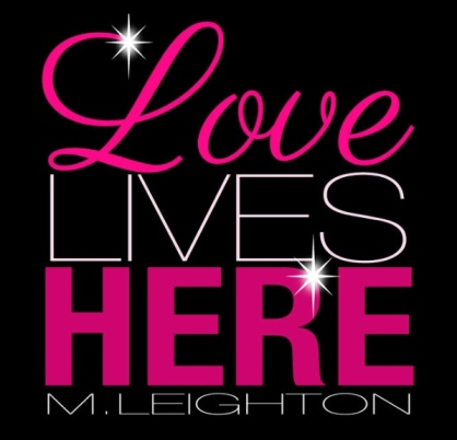 M Leighton Logo