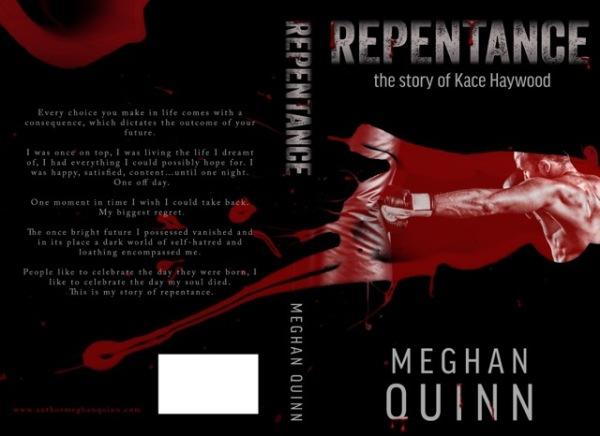 Repentance_Final