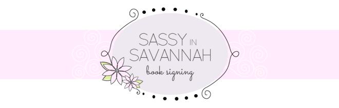 Sassy_Sav2