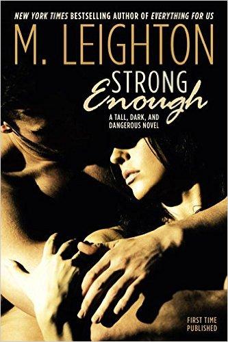 Strong_Enough