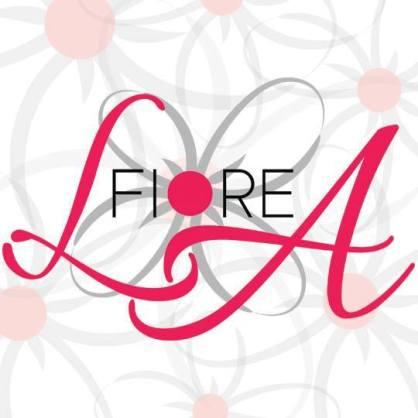 Logo_LA_Fiore