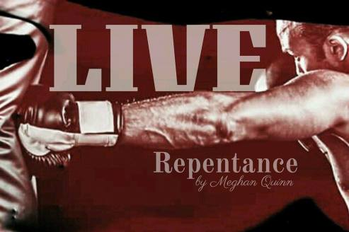 Thundercalp_Repentance
