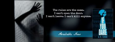 AVAILABLE NOW FB BANNER