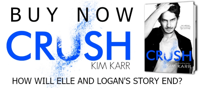 Buy_now_banner_Crush