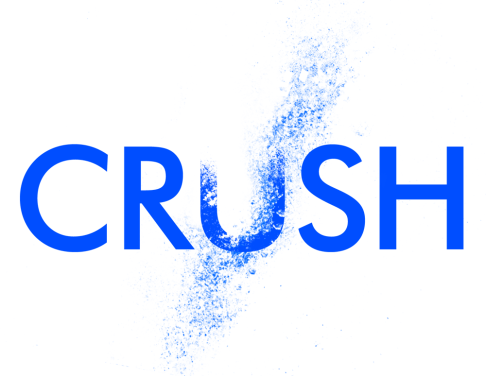 Crush-title