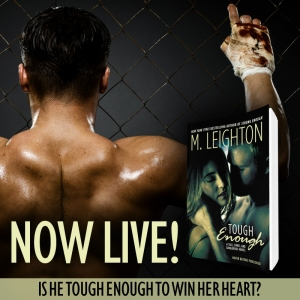 MLeighton-ToughEnough-LiveNSPR