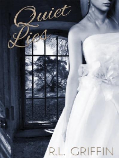 QL-Cover-Goodreads