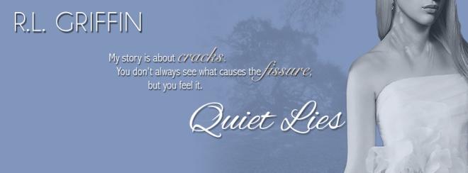 QL-Facebook-banner