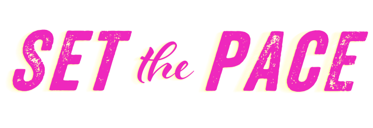 Set-the-pace-pink-title
