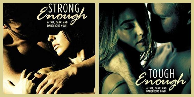 Strong_Tough_Dual_Banner.jpg