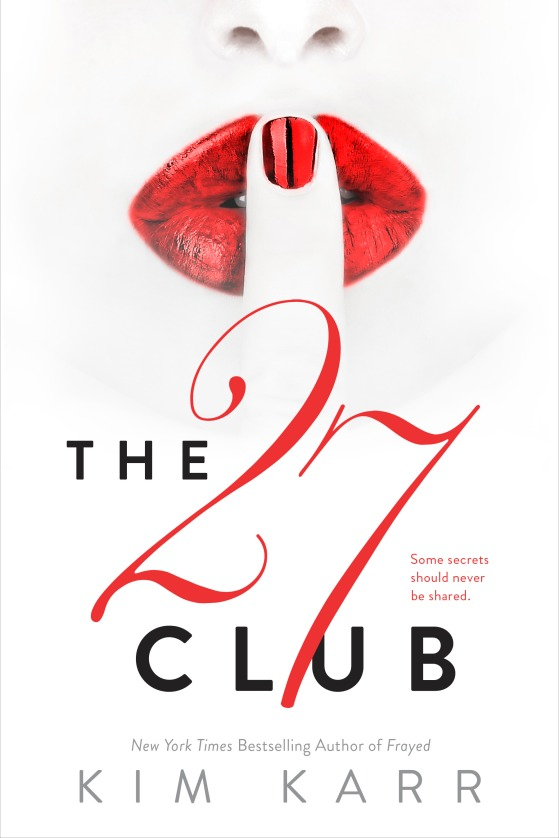 The27Clubb