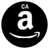amazon ca