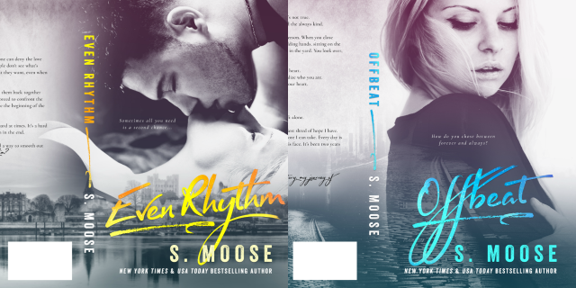 Banner New Covers.png