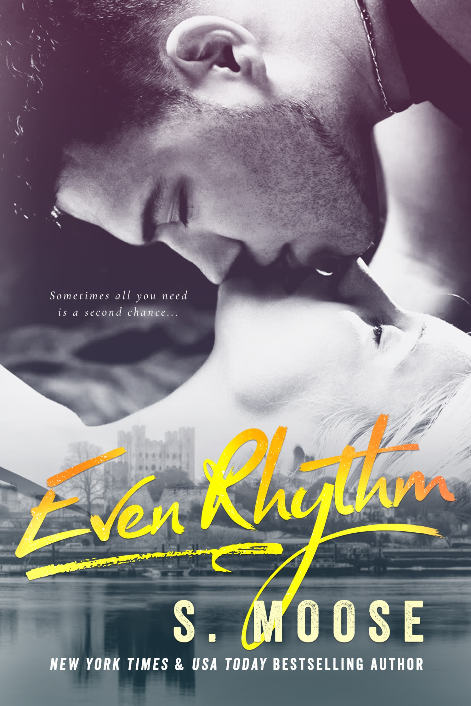 EvenRhythm_FrontCover