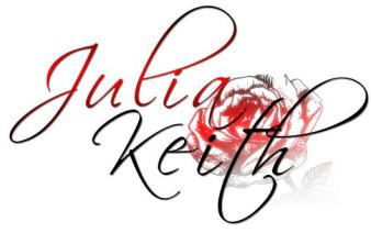 Julia Keith