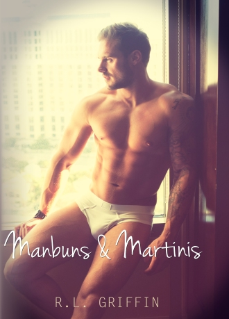 Manbuns-and-Martinis-Front-Cover-Only-