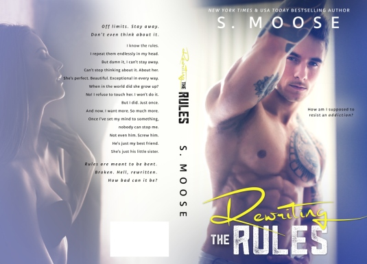 RTR_FullCover_LoRes
