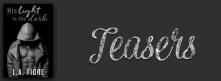 teasers.jpg