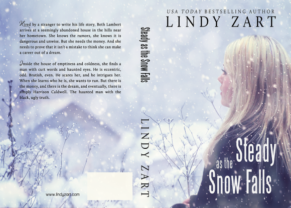 cover-reveal[1].png