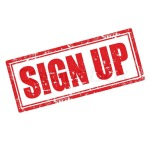 8262002-sign-up-stamp