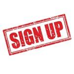8262002-sign-up-stamp