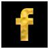 facebook gold