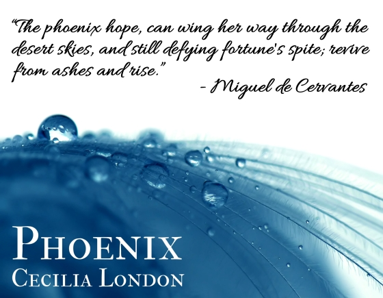 phoenix cervantes teaser feather.jpg