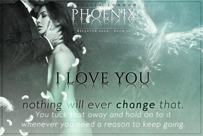 Phoenix_Cecilia_London_teaser2.jpg