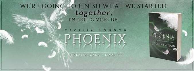 PHOENIX_FB_promo_CLondon_1.jpg