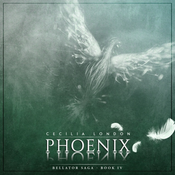 Phoenix_Instagram_teaser_2