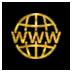 website gold