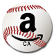 baseball ball_amazon ca