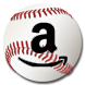 baseball ball_amazon