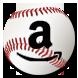 baseball ball_amazon