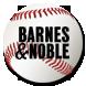 baseball ball_b&n