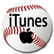 baseball ball_itunes