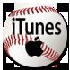 baseball ball_itunes