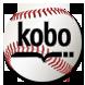 baseball ball_kobo