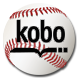 baseball ball_kobo